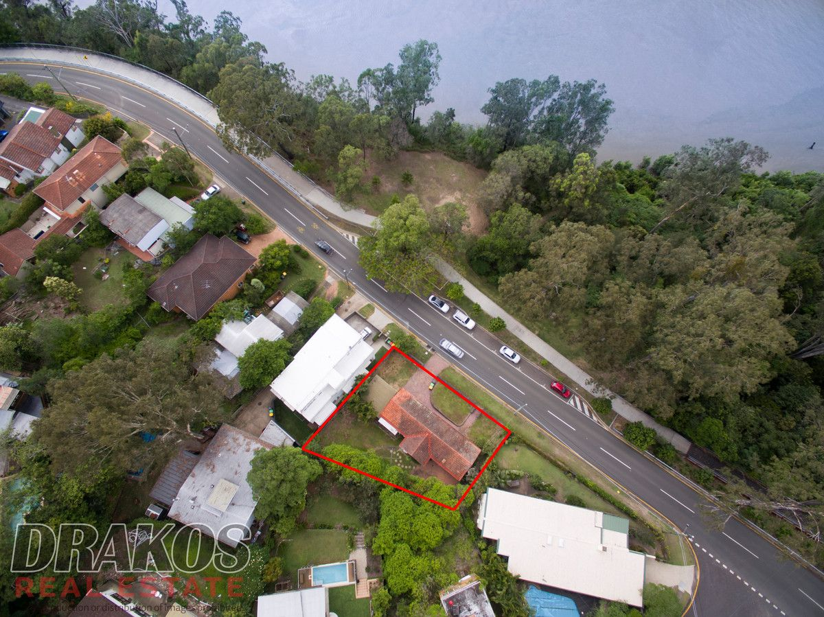 157 The Esplanade, St Lucia QLD 4067, Image 1