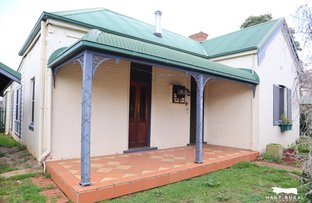 Picture of 6 Hill Street, Manilla NSW 2346