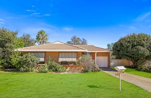 Picture of 33 Lemon Gums Drive, Tamworth NSW 2340