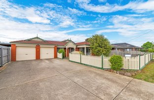 Picture of 19 Mouchemore Avenue, St Leonards VIC 3223