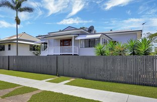 Picture of 88 Boundary Street, Walkervale QLD 4670