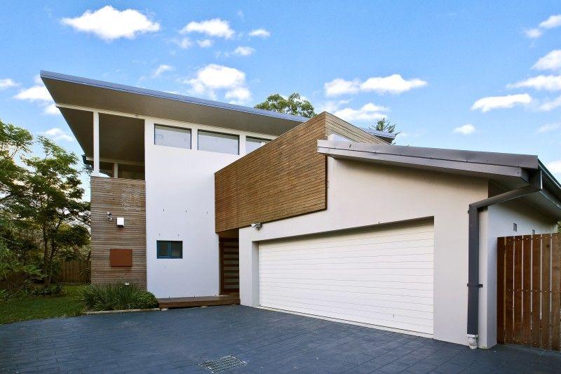 89A Boundary Street, Roseville NSW 2069, Image 2