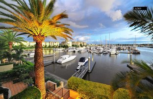 Picture of 1514 Rosebank Way West, Hope Island QLD 4212