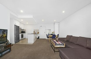 Picture of 403/243-249 Canterbury Rd, Canterbury NSW 2193