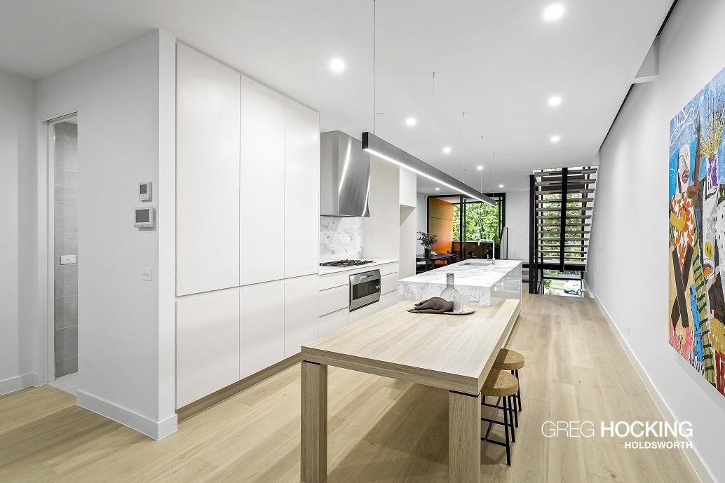 542 Williamstown Road, Port Melbourne VIC 3207, Image 1
