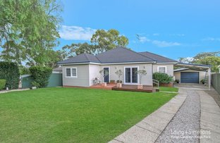 Picture of 26 Marcus St, Kings Park NSW 2148