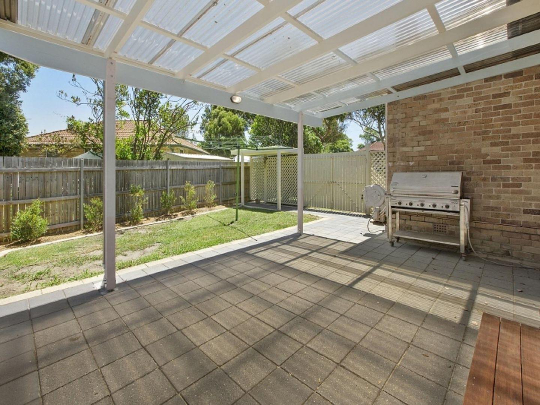 27 Alamein Avenue, Narraweena NSW 2099, Image 0