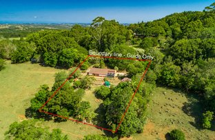 Picture of 284 Emerson Road, Repentance Creek NSW 2480