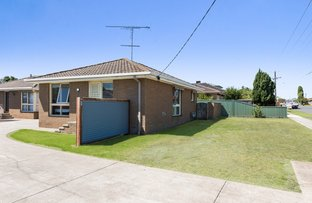 Picture of 1/252 Anakie Road, Bell Park VIC 3215