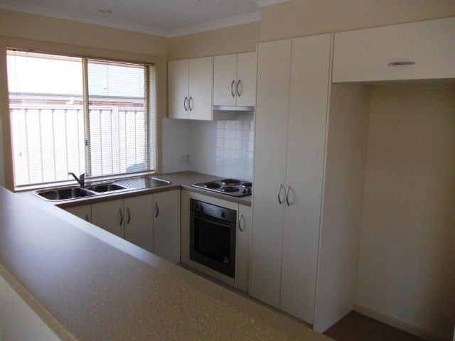 28A NELLIGAN STREET, Whyalla Norrie SA 5608, Image 2