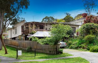 Picture of 58 Clyde Street, Diamond Creek VIC 3089