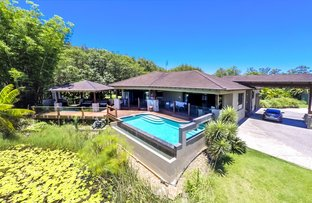 Picture of 312 Chevallum Road, Chevallum QLD 4555