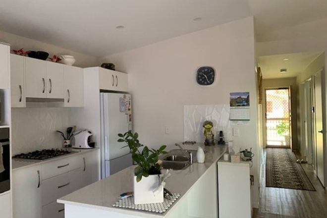 Picture of UNIT 6/25 Campbell Street, LAIDLEY SOUTH QLD 4341