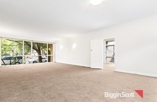 Picture of 1/17 Wattletree Road, Armadale VIC 3143
