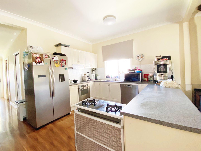 6 Breeza Street, Quirindi NSW 2343, Image 1
