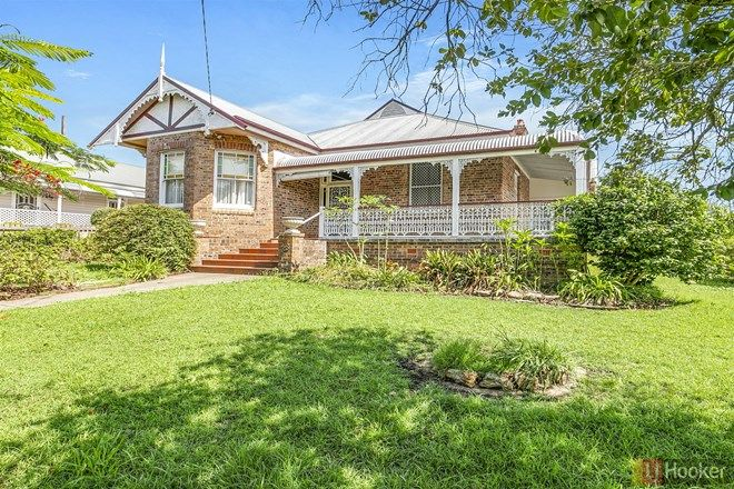 Picture of 38 Wide Street, WEST KEMPSEY NSW 2440