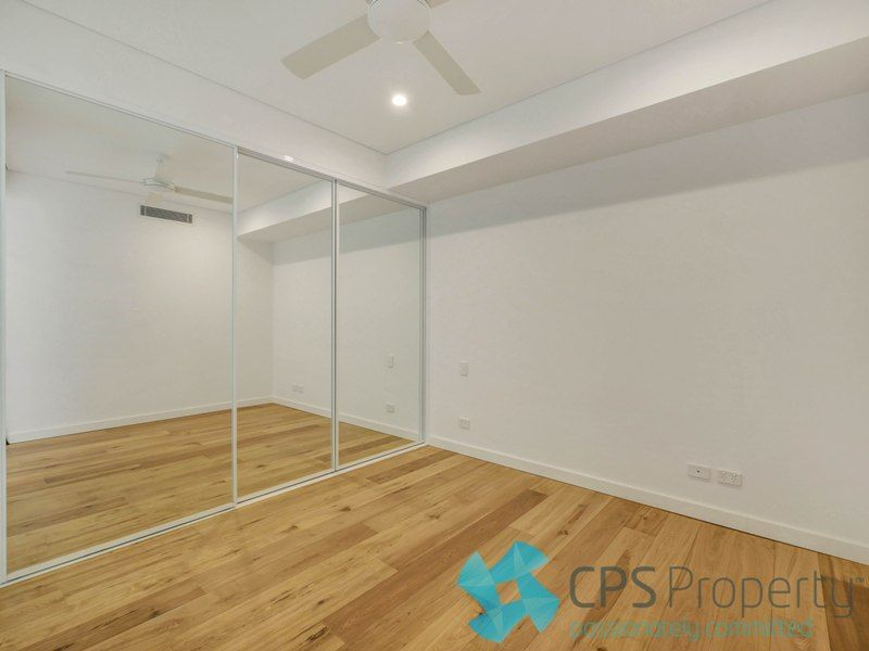 32/34 Chalmers Street, Surry Hills NSW 2010, Image 2