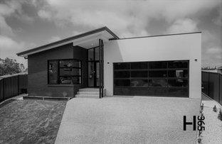 Picture of 2 Mulligan Drive, Spreyton TAS 7310