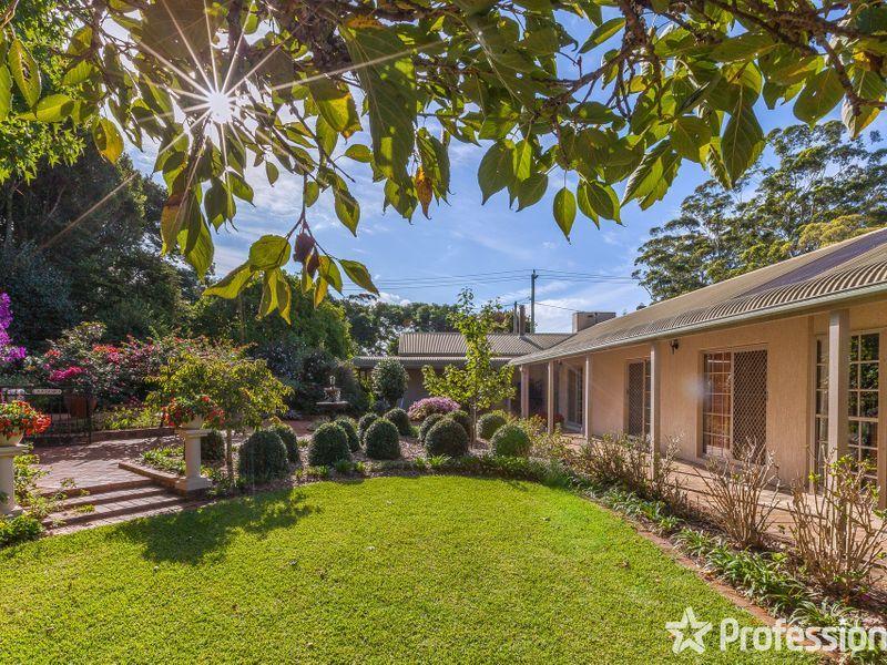 2-6 Beechmont Avenue, Tamborine Mountain QLD 4272, Image 0