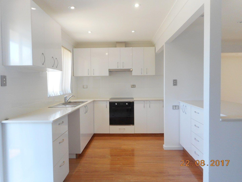 76 St Andrews Boulevard, Casula NSW 2170, Image 0