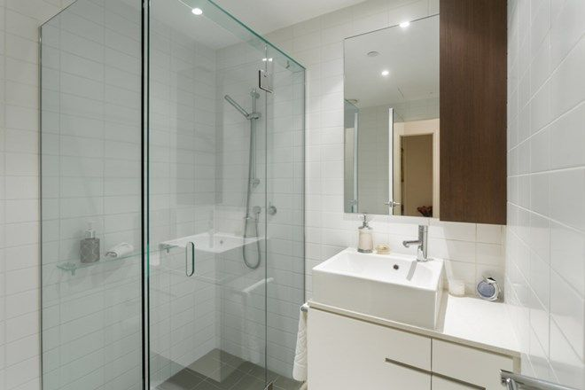 Picture of 806/161 Grey Street, SOUTH BRISBANE QLD 4101