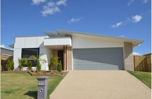 Picture of 113 Springfield Drive, Norman Gardens QLD 4701