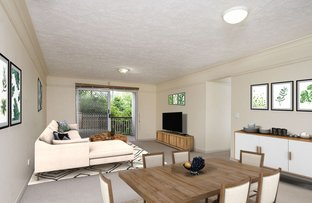 Picture of 1/85 Kitchener Street, Coorparoo QLD 4151