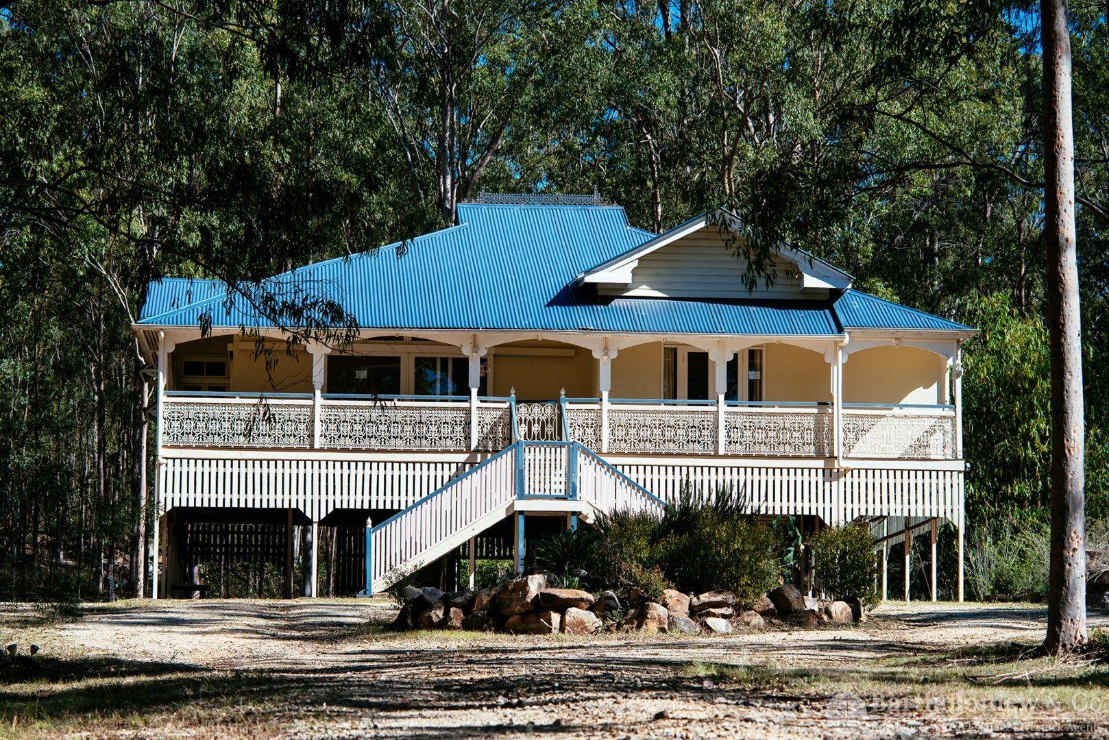 174 Charlwood Road, Charlwood QLD 4309, Image 0