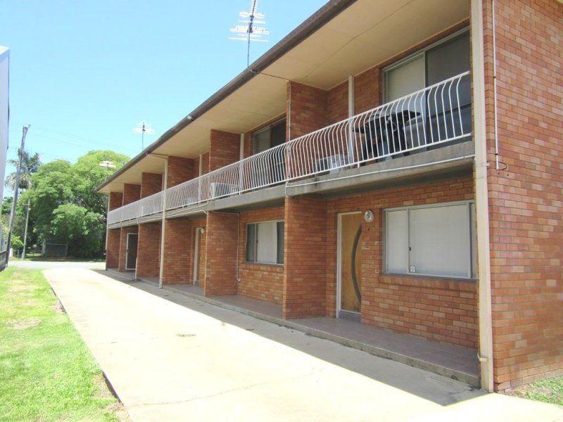 5/6 Byron Street, Mackay QLD 4740, Image 0