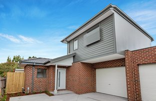 Picture of 4/7 Dundee Street, Reservoir VIC 3073