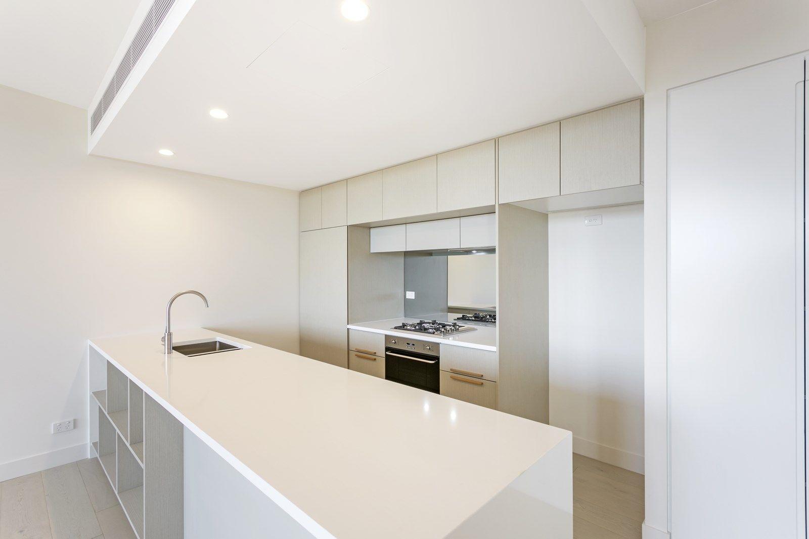 321/3 McKinnon Avenue, Five Dock NSW 2046, Image 2