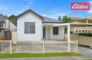 Picture of 66 DUDLEY STREET, Berala NSW 2141