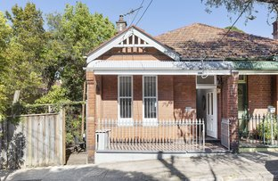Picture of 15 Reiby Street, Newtown NSW 2042