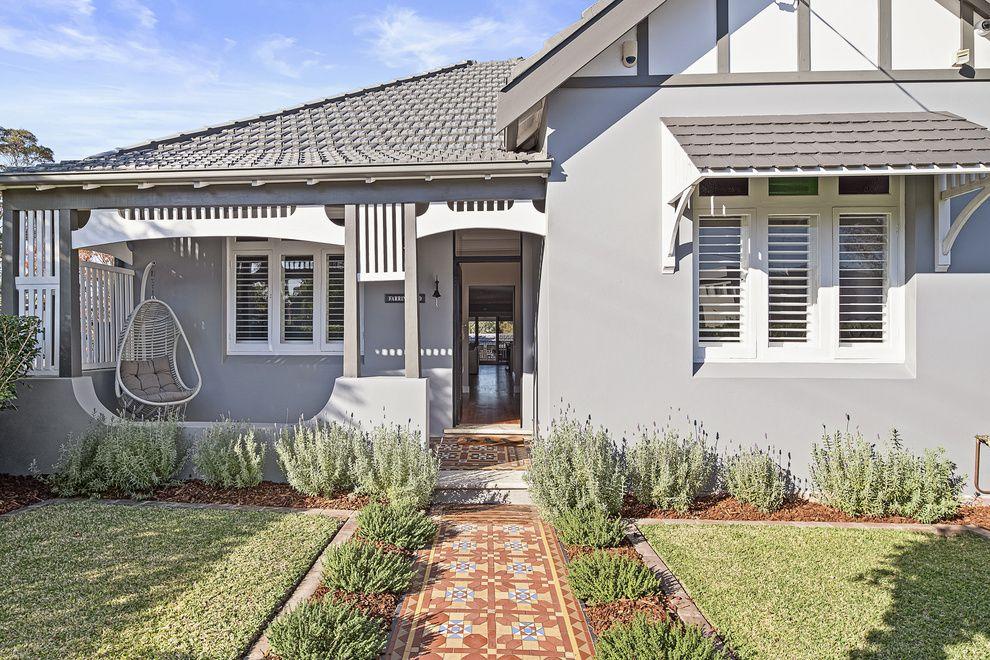116 Tennyson Road, Tennyson Point NSW 2111, Image 0