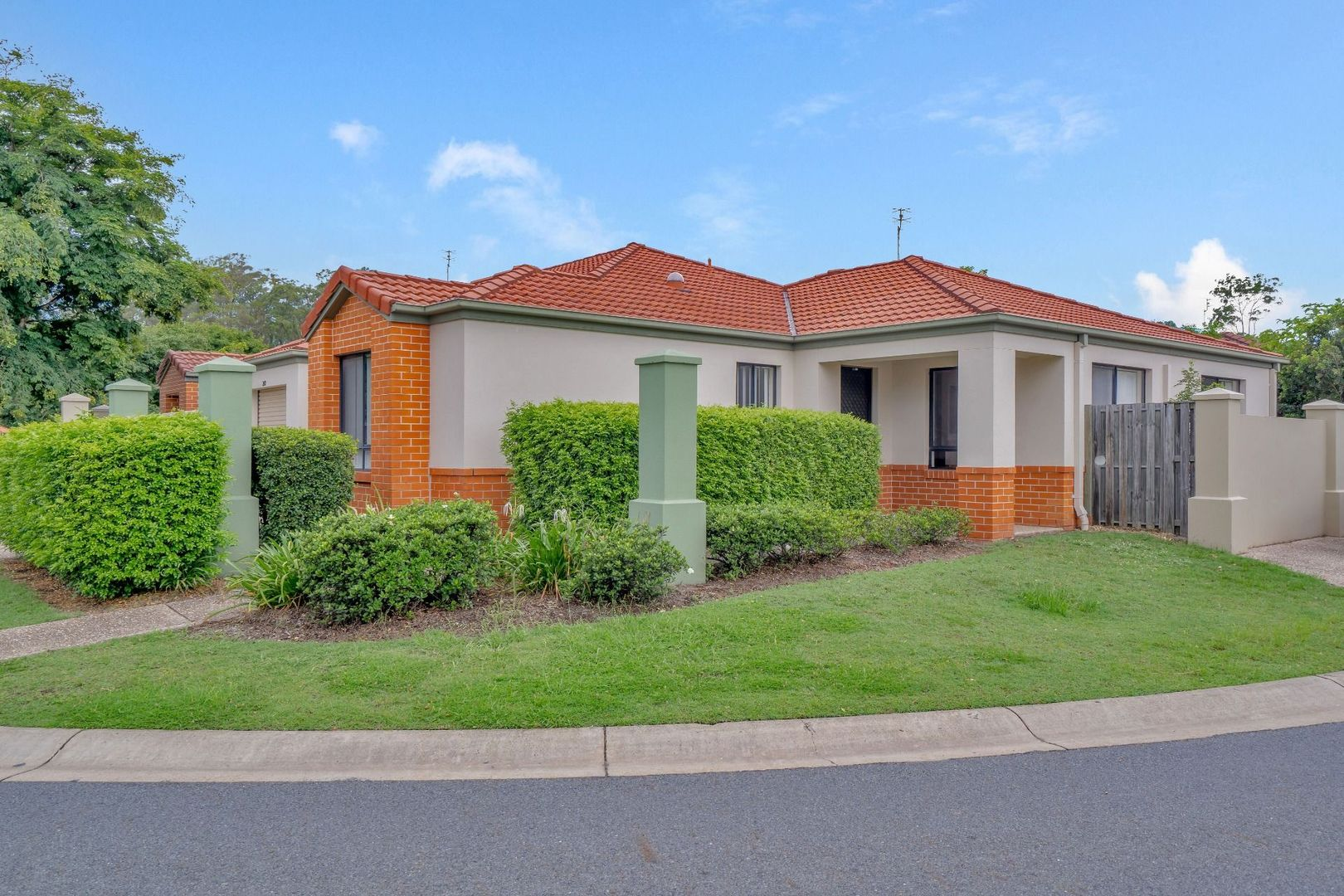 286/64 Gilston Road, Nerang QLD 4211, Image 1