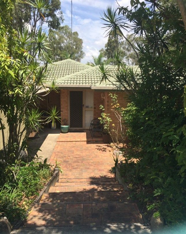 2 Benjamin Way, Windaroo QLD 4207, Image 1