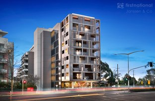 Picture of 304/5 Sovereign Point  Court, Doncaster VIC 3108