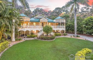Picture of 5 Coventry Place, Caboolture QLD 4510
