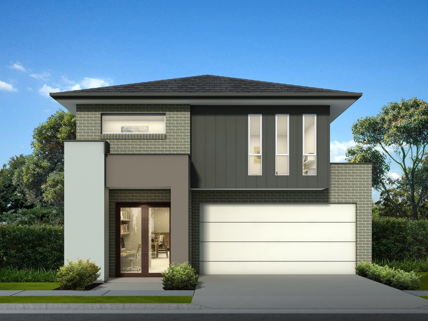 LOT 19 Proposed Road, Edmondson Park NSW 2174, Image 0