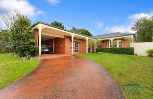 Picture of 35 Granite Drive, Langwarrin VIC 3910
