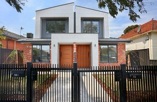 Picture of 18A Lobb Street, Coburg VIC 3058