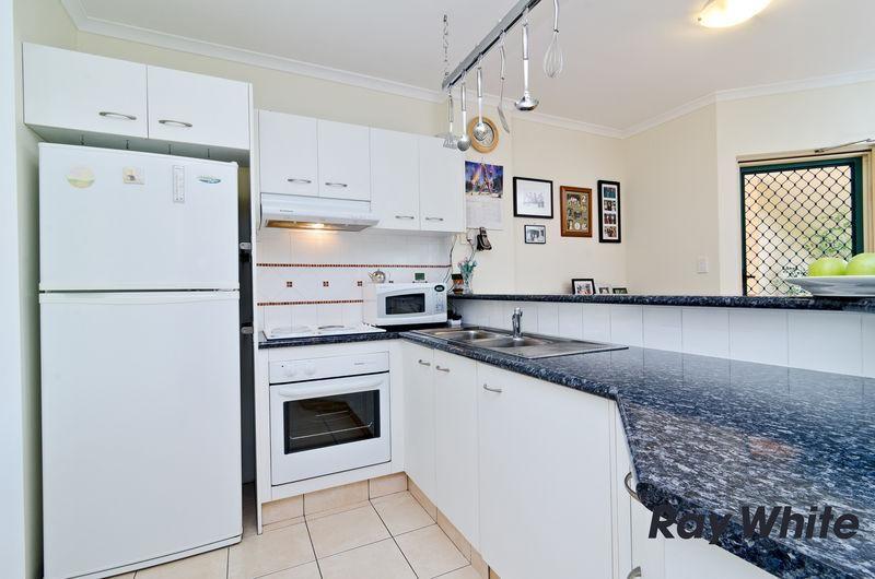 11/451 Enoggera Road, Alderley QLD 4051, Image 2