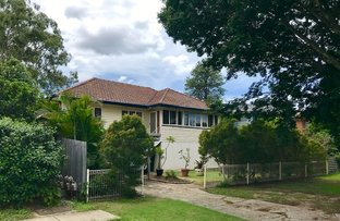 Picture of Gillies Street, Zillmere QLD 4034