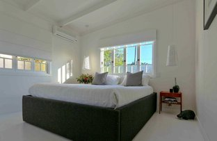 Picture of 64 Marshall Street, Machans Beach QLD 4878