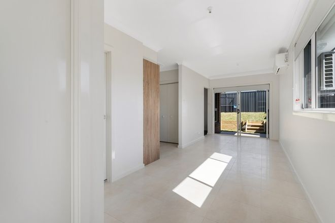 Picture of 74A Rita Street, THIRLMERE NSW 2572