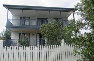 Picture of 24 Gellibrand St, Coronet Bay VIC 3984