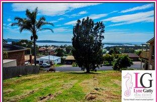 67 Coogee Street, Tuross Head NSW 2537