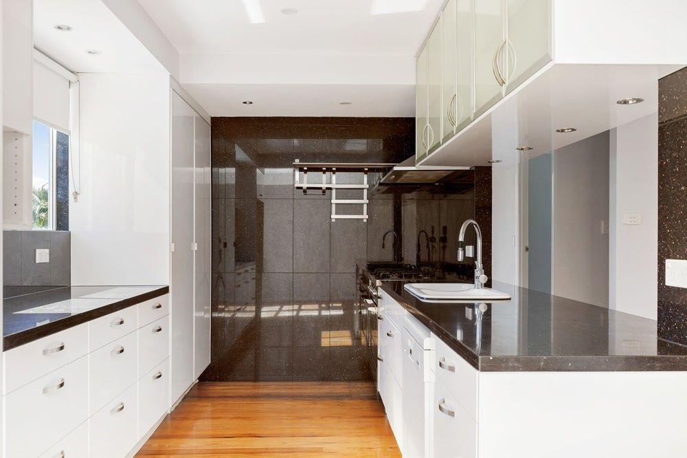 20 Loombah Crescent, Ferny Hills QLD 4055, Image 0
