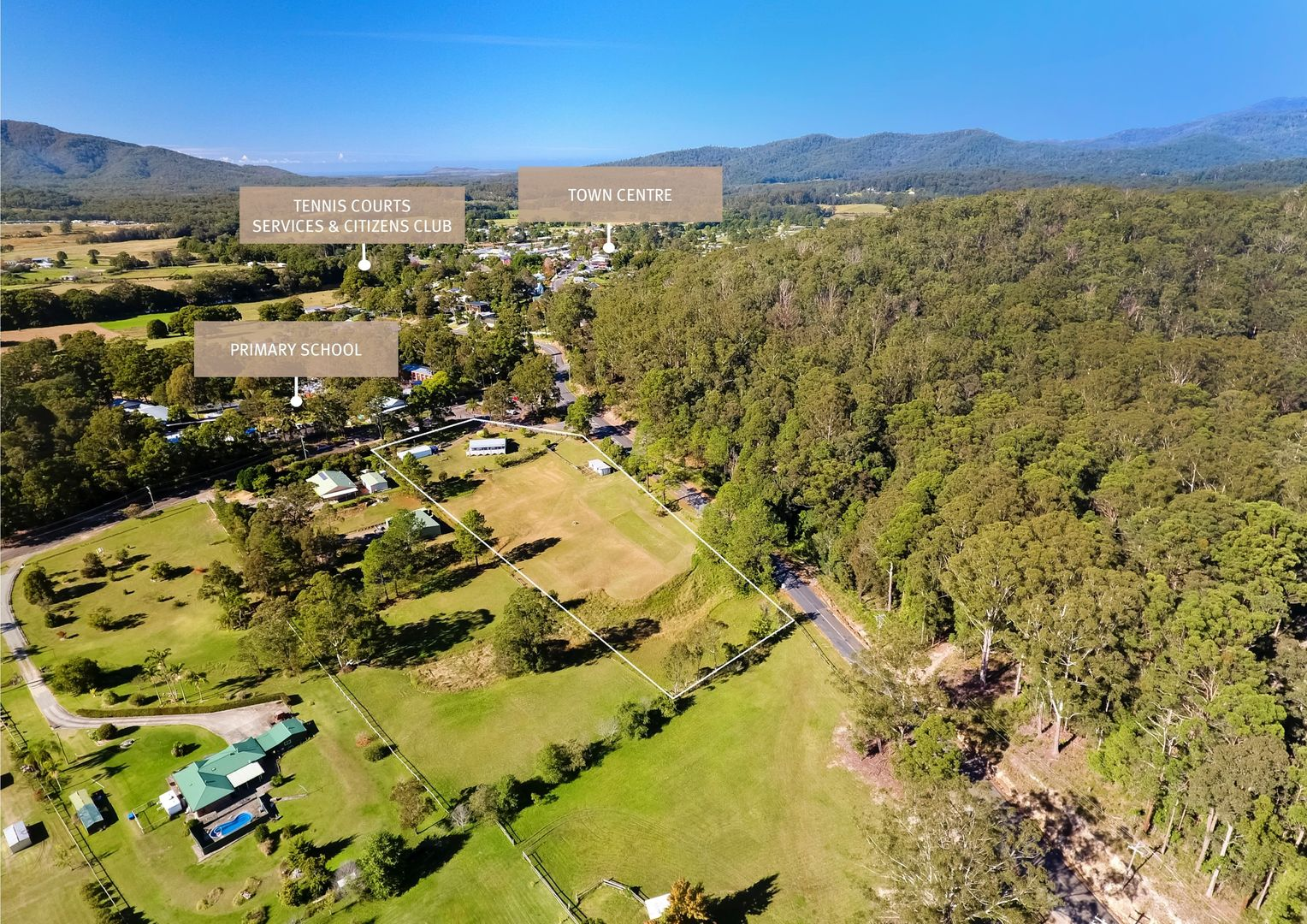 1 Logans Crossing Road, Kendall NSW 2439, Image 1