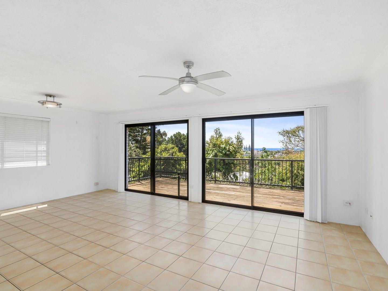 1/9 Biby Street, Tugun QLD 4224, Image 0